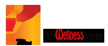 X5 Wellness